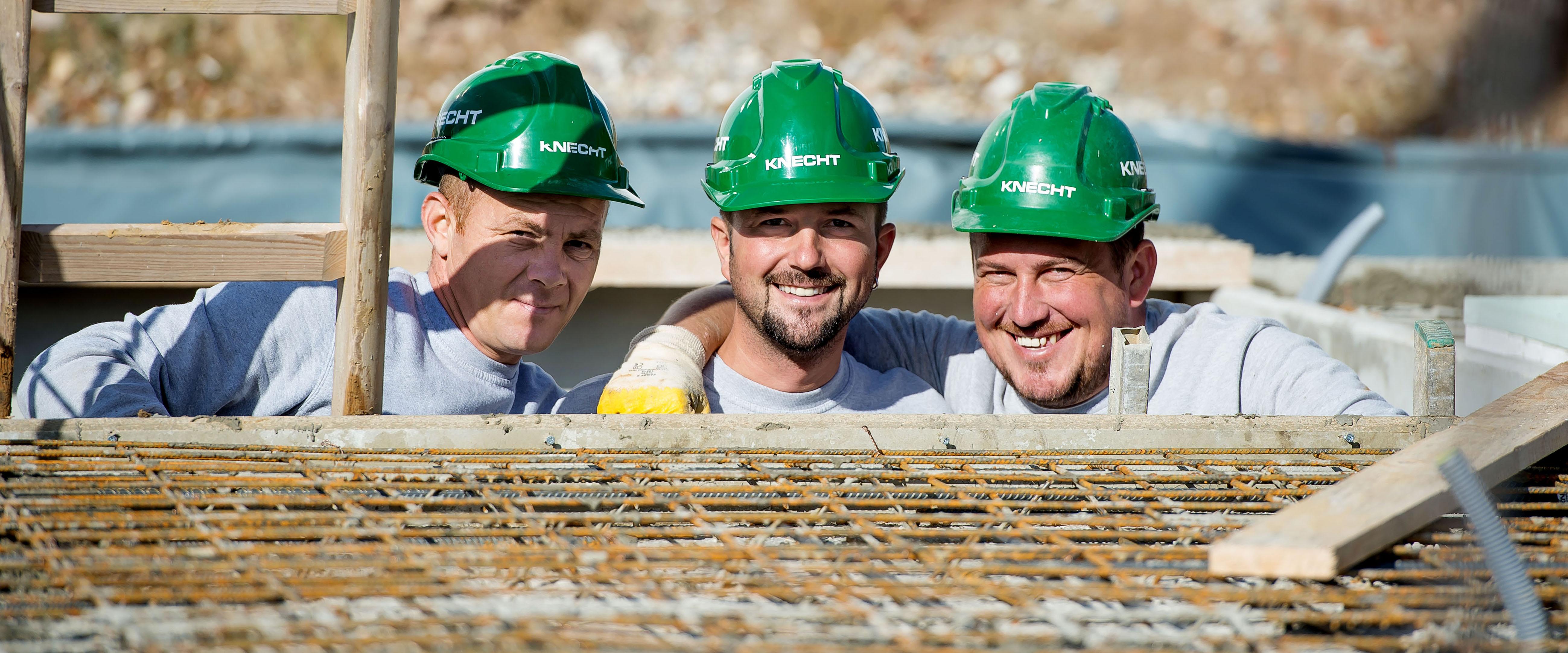 4 Bauen Wohnen Kellerbau fotograf reutlingen