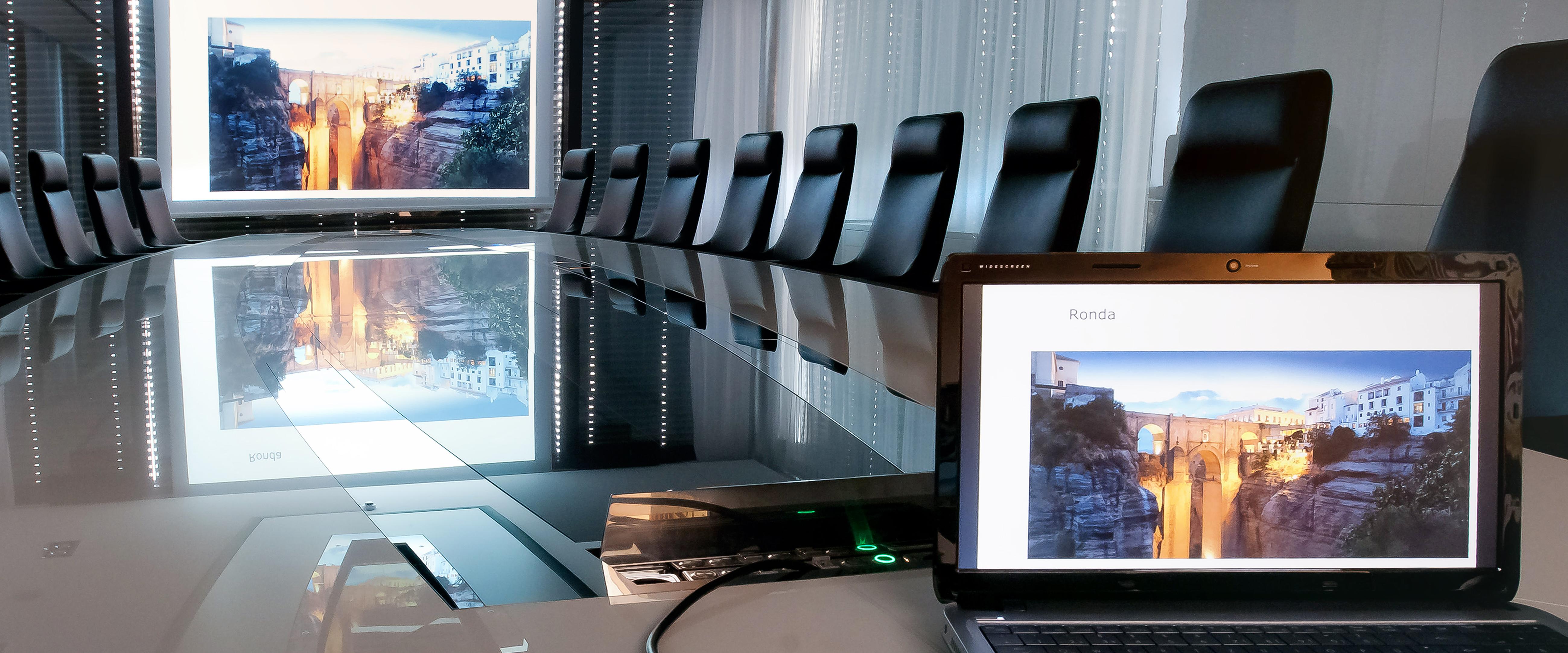 8 Business Unternehmen trinkhaus fotografie