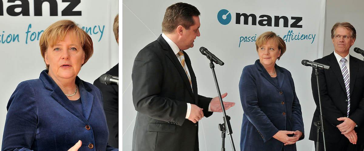 20 Angela Merkel trinkhaus fotografie