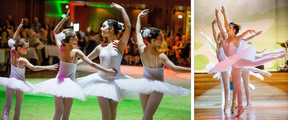 22 Ballett trinkhaus fotografie