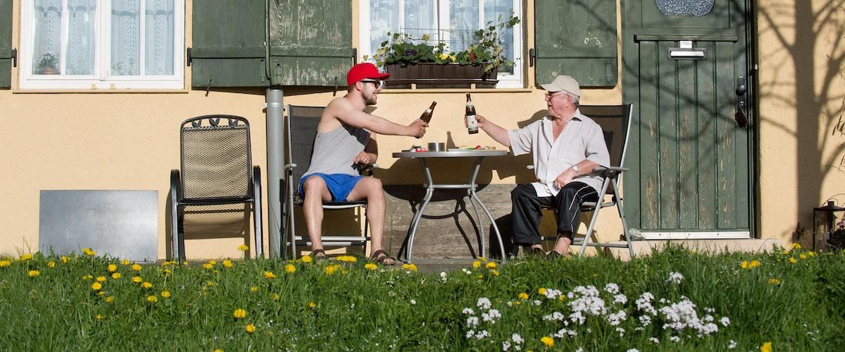 36 Gmindersdorf Fotografen Reutlingen