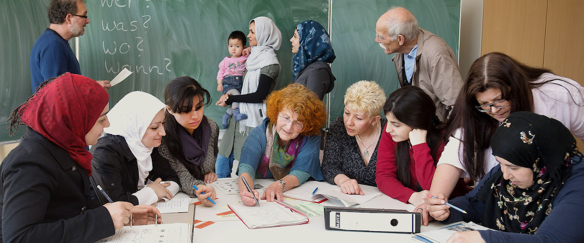 9 Integration Fotografin Reutlingen