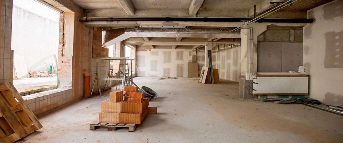 Studio Wendler 2