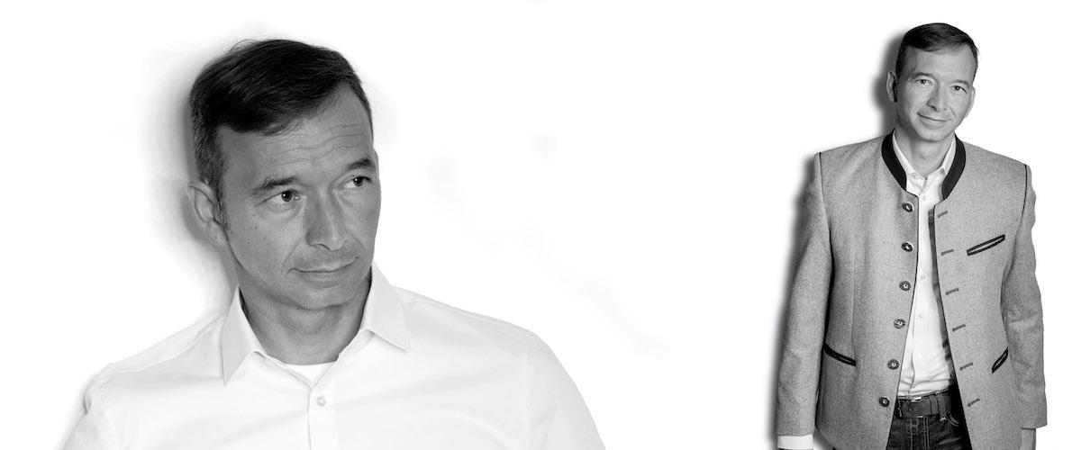 10 Politiker Pascal Kober