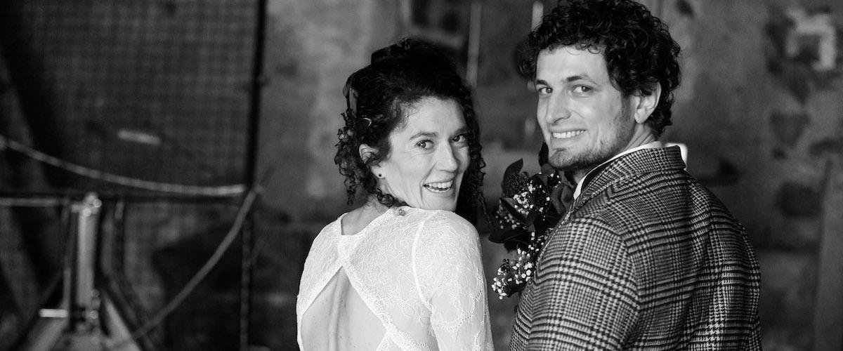 45 Hochzeit Fotografen Reutlingen