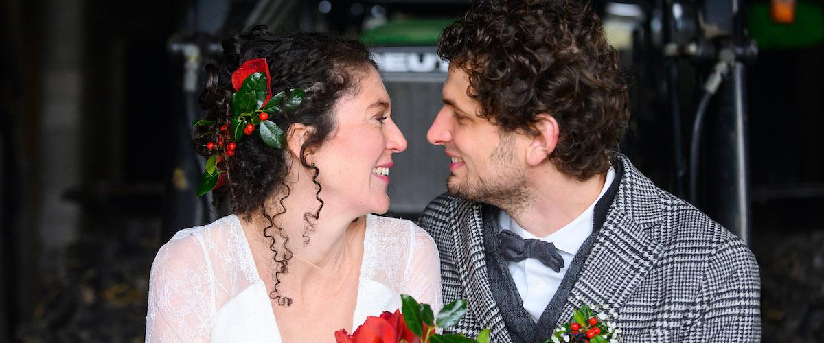 49 Hochzeit trinkhaus fotografie