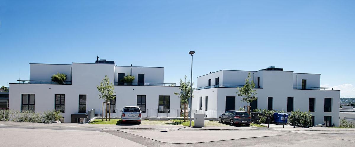 28 Rall Immobilien Reutlingen Fotograf Trinkhaus
