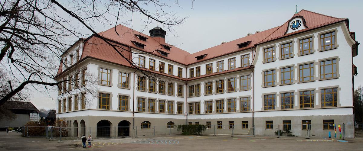 37 Schlossschule Metzingen fotografen reutlingen