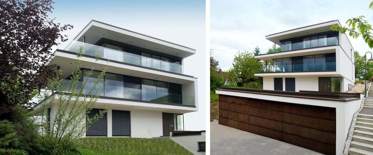 4 Architekturfoto Heinlin Fotograf Reutlingen