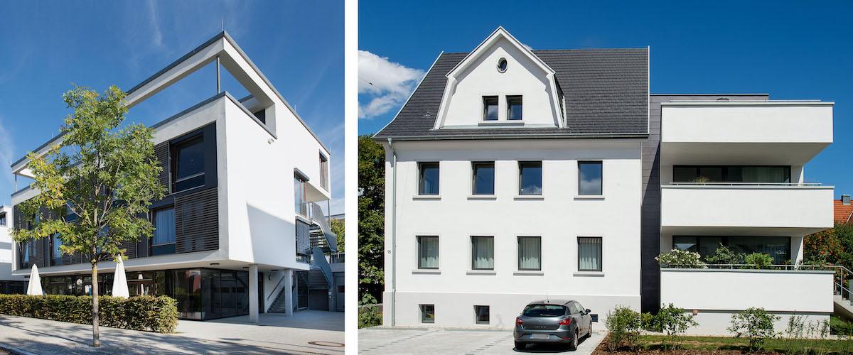 48 Architekturfotos Reutlingen fotograf Trinkhaus
