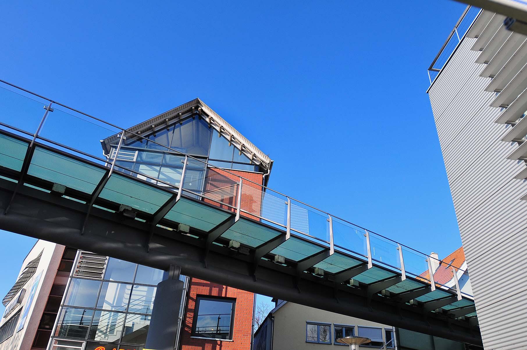 Architektur portfolio trinkhaus fotografie for Portfolio architektur